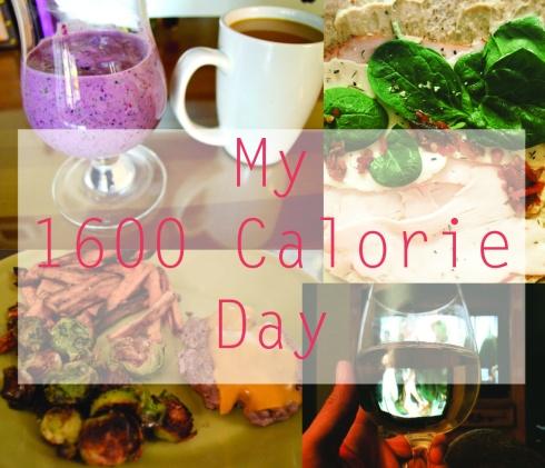 diningoutskinnydc_1600 calorie day